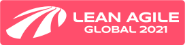 Lean Agile Global